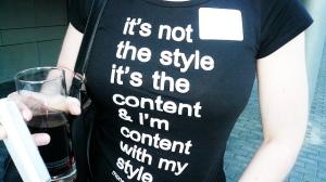 branded content y periodismo digital
