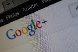 Por qué Google+ no es un nuevo Facebook