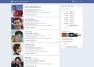 Google+ y facebook
