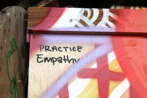 creatividad empática