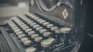 storytelling, prosumer, alvin toffler, storymaking, storymaker